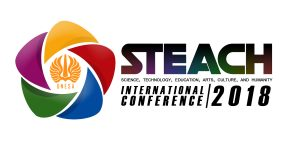 International Conference on Science, Technology, Education, Arts, Culture,  and Humanity (STEACH)